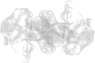 Smoke PNG Free Download 11