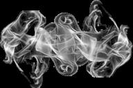 Smoke PNG Free Download 11