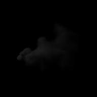 Smoke PNG Free Download 18