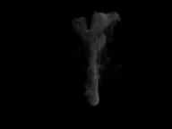 Smoke PNG Free Download 19