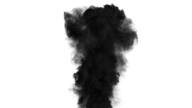 Smoke PNG Free Download 2