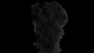 Smoke PNG Free Download 2