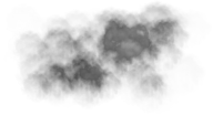 Smoke PNG Free Download 4