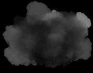 Smoke PNG Free Download 7