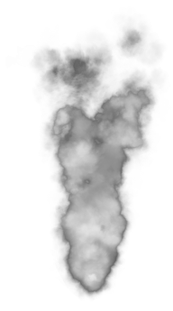 Smoke PNG Free Download 8