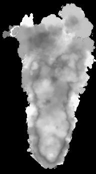Smoke PNG Free Download 8