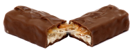 Snickers Chocolate Png Image