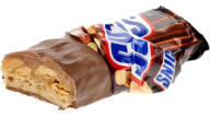 Snickers Icon Png Image