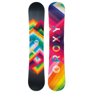 Snow Board PNG Free Download 2