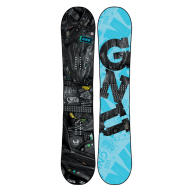 Snow Board PNG Free Download 3