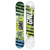Snow Board PNG Free Download 4