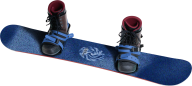 Snow Board PNG Free Download 5