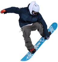 Snow Board PNG Free Download 8