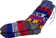 Socks PNG Free Download 1