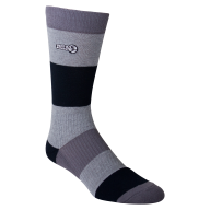 Socks PNG Free Download 10