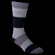 Socks PNG Free Download 10