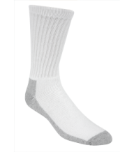 Socks PNG Free Download 12