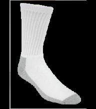 Socks PNG Free Download 12