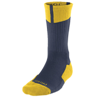 Socks PNG Free Download 13