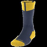 Socks PNG Free Download 13