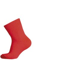 Socks PNG Free Download 14