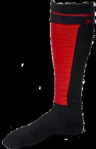 Socks PNG Free Download 15