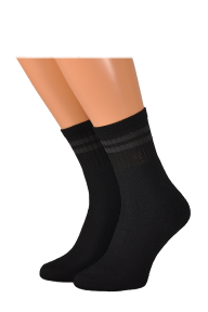 Socks PNG Free Download 17
