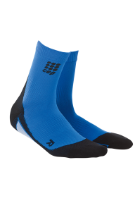 Socks PNG Free Download 18
