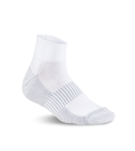 Socks PNG Free Download 19