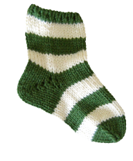 Socks PNG Free Download 2