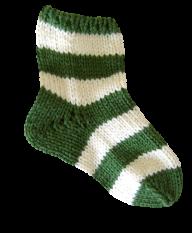 Socks PNG Free Download 2