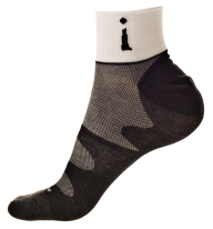 Socks PNG Free Download 20