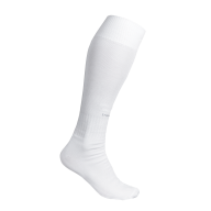 Socks PNG Free Download 21