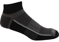 Socks PNG Free Download 23