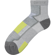 Socks PNG Free Download 24