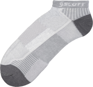 Socks PNG Free Download 25