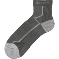 Socks PNG Free Download 28