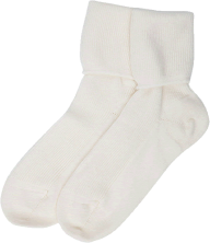 Socks PNG Free Download 29