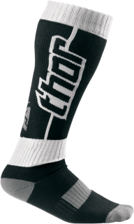 Socks PNG Free Download 4