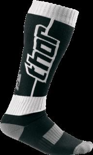 Socks PNG Free Download 4