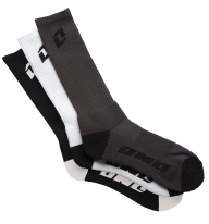 Socks PNG Free Download 5