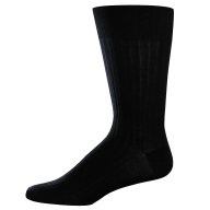 Socks PNG Free Download 6