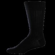 Socks PNG Free Download 6