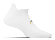 Socks PNG Free Download 7