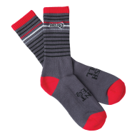 Socks PNG Free Download 9