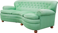 Sofa PNG Free Download 10
