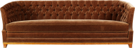 Sofa PNG Free Download 11
