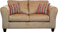 Sofa PNG Free Download 12