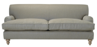 Sofa PNG Free Download 13