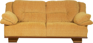 Sofa PNG Free Download 14